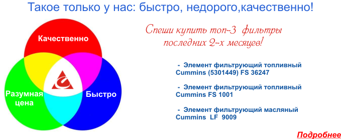 Каталог запчастей на трактор МТЗ-80 (80, 80Л, 82, 82Л, 80.